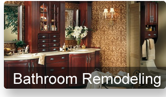 General Contractors Thousand Oaks Bathroom Kitchen Contractors - Bathroom remodel thousand oaks